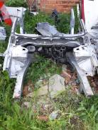 Передняя часть кузова Honda Accord 2007 [60600SEA315ZZ] 7 CL7 K20A 60600SEA315ZZ