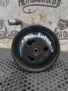 Насос ГУР FORD Fusion 2008 [1495688] 1495688