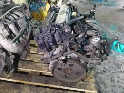 Двигатель (двс) S6D  S5D Kia Spectra Shuma Carens 1.6