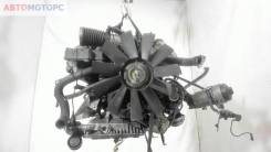 Двигатель BMW 7 E38 1994-2001, 3.5 л, бензин (358S1 / M62B35)