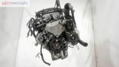 Двигатель Chevrolet Cruze, 2009-2015, 1.4 л, бензин (A14NET)