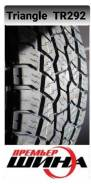 Triangle Group TR292, 215/70 R16