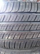 Michelin Primacy MXM4, 235/45 R18