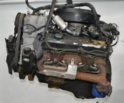 Двигатель Chevrolet , GMC L05 5.7 литр на GMC Savana , Yukon , Sierra