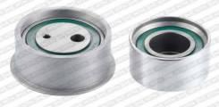 Комплект ремня ГРМ SNR [KD48404] KD48404