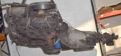 Двигатель Chevrolet LH6 , LL4 6.2 литра с АКПП K5 Blazer
