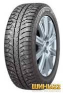 Bridgestone Ice Cruiser 7000S, 205/50 R17