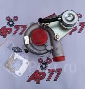 Турбина Hyundai County D4AL Graspower 28230-41730 28230-41730