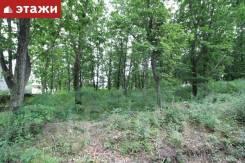 Продается земельный участок по адресу: п. Западный, ул. Мичурина, 23-2. 1 500кв.м., собственность. Фото участка