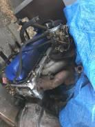 Двигатель змз402