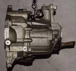 МКПП Chevrolet A24XE на Chevrolet HHR LE5 2.2 литра