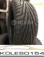 Maxxis MA-Z1 Victra, 225/45 R17 94W