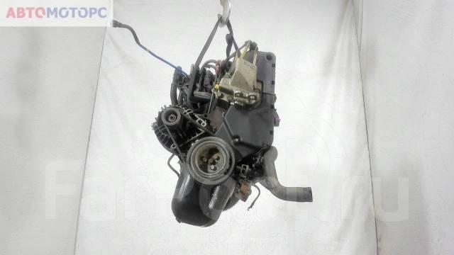 Двигатель Fiat Punto, 2003-2010, 1.2 л, бензин (188 A 4.000)