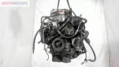 Двигатель Ford Mondeo IV, 2007-2015, 2.3 л, бензин (SEBA)