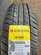 Goform G520, 175/65 R14 82H