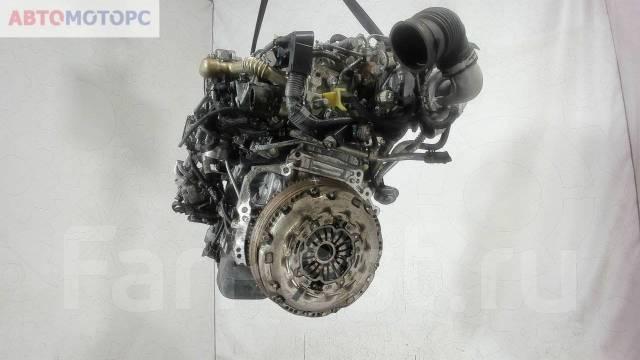 Двигатель Toyota Verso 2009-2018 2010 2 л, Дизель (1Adftv)