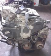 Двигатель Toyota Windom; Camry Gracia; MARK II Qualis MCV25 2MZ-FE 4WD