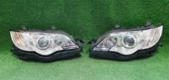 Фары на BL5, BL9, BLE, BP5, BP9, BPE Subaru Legacy Xenon 100-20959