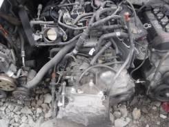 Продам акпп Mazda BK# LF
