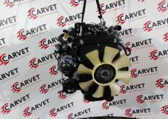 Двигатель J3 для Hyundai Terracan 2.9 л 150-165 лс