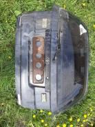 Дверь багажника Toyota Caldina 2001г