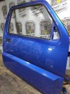 Дверь Боковая Передняя Правая на Suzuki Jimny JB33 JB43