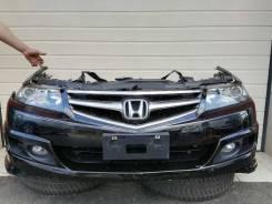 Продам ноускат для Honda Accord CL7 Рестаил
