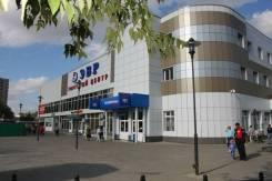 Продажа помещение на В1 этаже в популярном Торговом Центре ЭВР. Улица Суворова 51, р-н Индустриальный, 423,0кв.м.