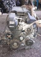 Двигатель на Toyota MARK II GX100 1G FE