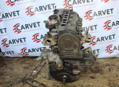 Двигатель 4D56U 2.5л 130-178лс Mitsubishi L200 16V