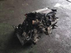Двигатель в сборе vq25