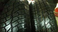 Continental Contact, 165/70R13