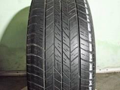 Dunlop Grandtrek ST20, ST 225/60 R17