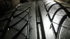 Goodyear GT-070, 165/70R13