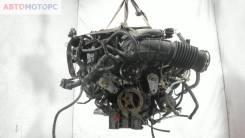 Двигатель Cadillac SRX 2004-2009 2008 3.6 л, Бензин (LY7)