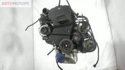 Двигатель Opel Antara 2010 2.4 л, Бензин (Z24SED)