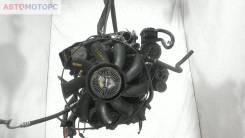Двигатель Land Rover Range Rover 3 (LM) 2004 3 л, Дизель (M57D30)