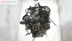 Двигатель Ford Escape 2001-2006 2006 2.3 л, Бензин (Б/Н 2,3)