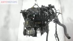 Двигатель Hyundai Santa Fe 2005-2012 2010 2.4 л, Бензин (G4KE)