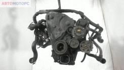 Двигатель Volkswagen Passat 5 1996-2000 1998 1.9 л, Дизель (AHU)