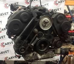 Двигатель для Audi A4 (B6) 3.0л 220лс ASN