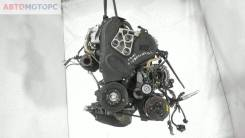 Двигатель Renault Scenic 2003-2009 2004 1.9 л, Дизель (F9Q 812)