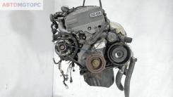 Двигатель Toyota MR2 1989-1999 1993 2 л, Бензин (3SGE)