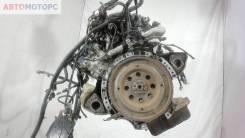 Двигатель Nissan Pathfinder 2004-2014, 4.0 л, бензин (VQ40DE)