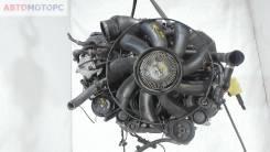 Двигатель BMW 7 E65 2001-2008 2002 4.4 л, Бензин (N62 B44A)