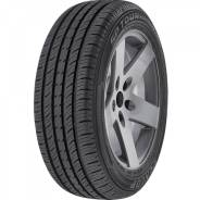 Dunlop SP Touring T1, 175/65 R14