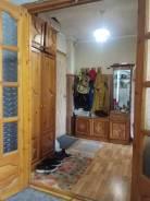 2-комнатная, проспект Зелёный 62 кор. 1. Новогиреево, частное лицо, 46,0кв.м.