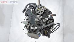Двигатель Honda Ridgeline 2005-2012 2012 3.5 л, Бензин (J35Z5)