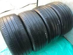 Michelin Primacy 3 ST. летние, б/у, износ 20%