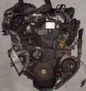 Двигатель Daihatsu EF-DEM на Daihatsu Terios Kid J111G J131G